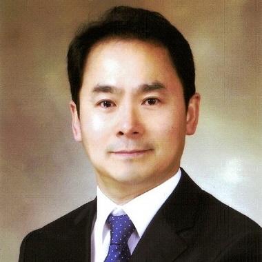 Professor. Dong-Hoe Cho