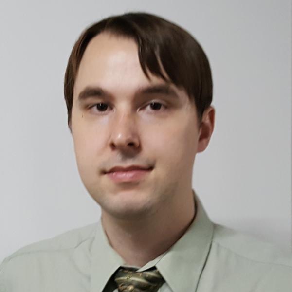 Mr. Ian Melcher