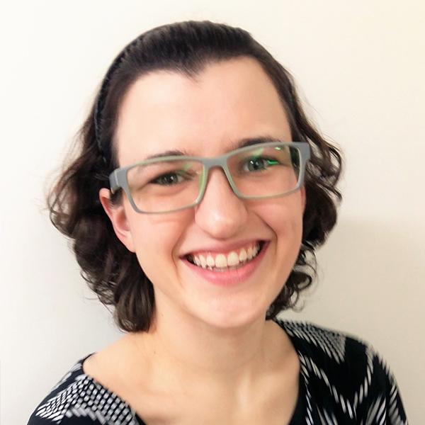 Ms. Ellen Schneider