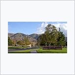 CSU, San Bernardino