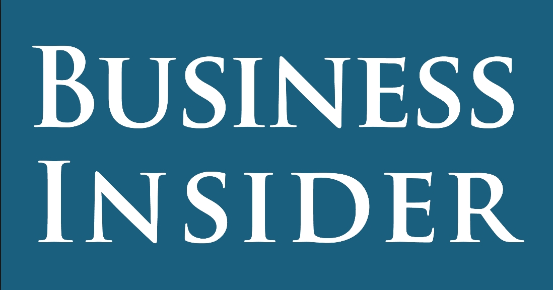 Businessinsider   실리콘밸리  취업률 3위