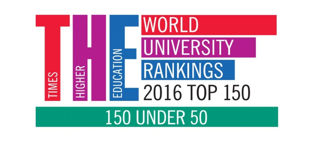 The World's Best Engineering Schools TOP 50